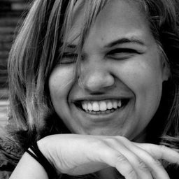 Lisa Massaad