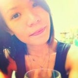 Lainey Ying