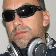 Gustavo Luyz