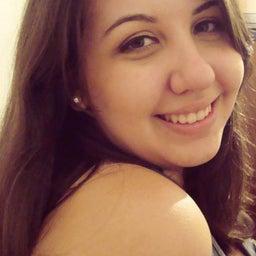 Juliana Medrado