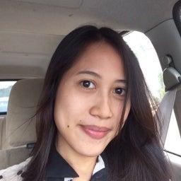 Yulian Devie