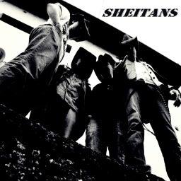 Sheitans