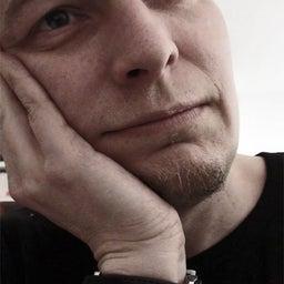 Peter Adametz