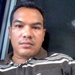 Khairil Azman