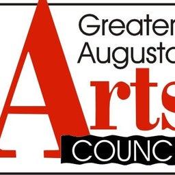 Augusta Arts Council