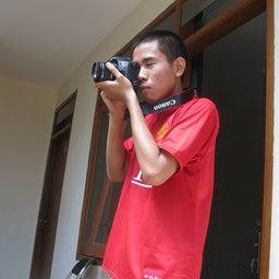 Anton Hartanto