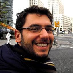 Cidomar Biancardi Filho