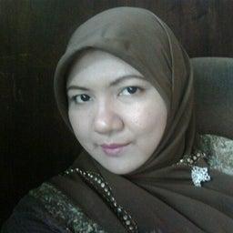 Laila Nasution