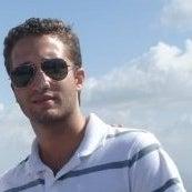 Alex Kassab