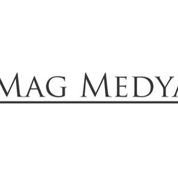 MAG Medya