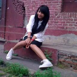 Anandha Gita
