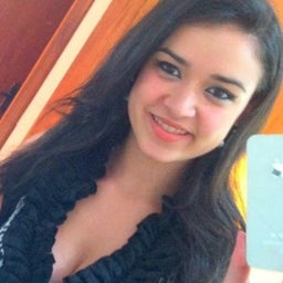 Fernanda Brotti