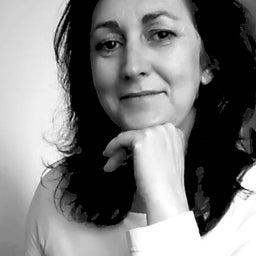 Linda Machado