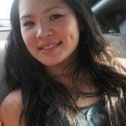 Meeshell Wong