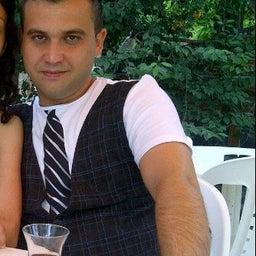 Yaren Yaz