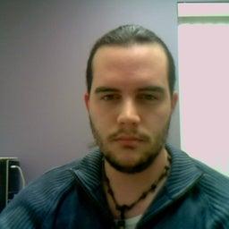 Ryan Dinelle