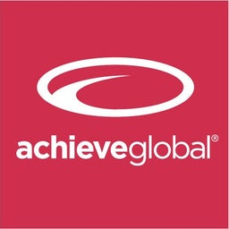 AcheiveGlobal