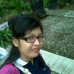 Mira Erawati