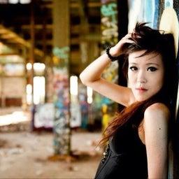 Beckiie Ho