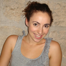 Lauren Portelli