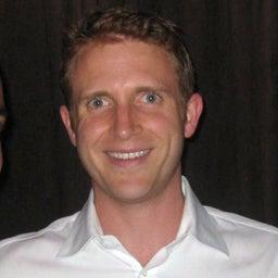 Devon George