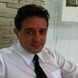 Artur Abrantes