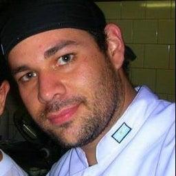 Ignacio Virgen