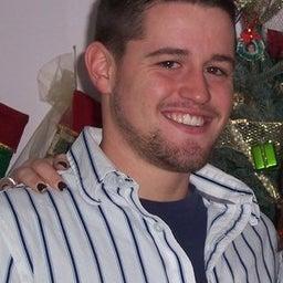 Chris McNeely