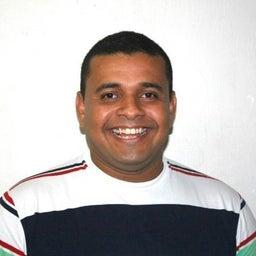 Mateus Paraguai