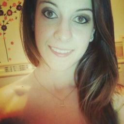 Nicole Cristina