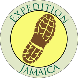 Expedition Jamaica