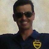 Fernando Ruschel