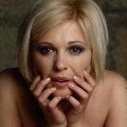 Nataly Medvedeva