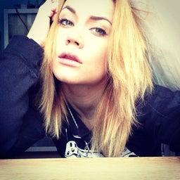 Arina Malina