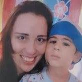 Erika Rachel Pereira