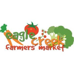 Eagle Creek Farmers Market