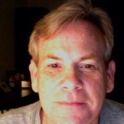 Brad Sowers