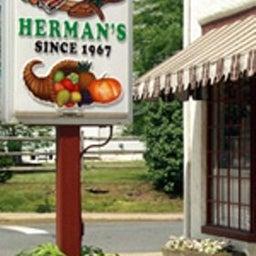 Herman's Meats