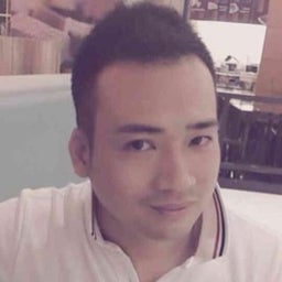 Ray Lim