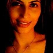 Tania Kazi
