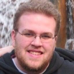 John Luetke
