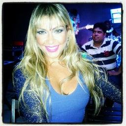 Leah Pantoja