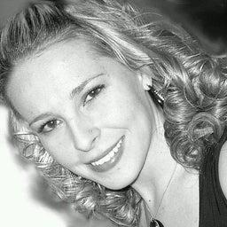 Cianna Crosslin
