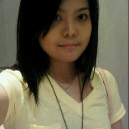 Agnes Kartika