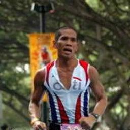 Bryan Katigbak