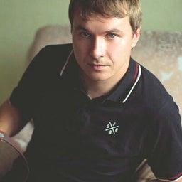 Andrei Khamitsevich