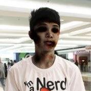 Jerrick Hernandez