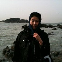 Yunesue jackie Maeng