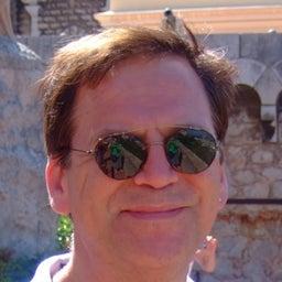 Gene Engler