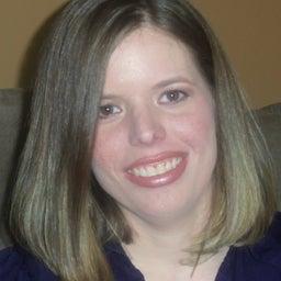 Nicole Seefeldt